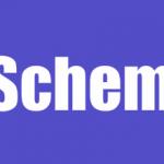 WP Schema Plugin