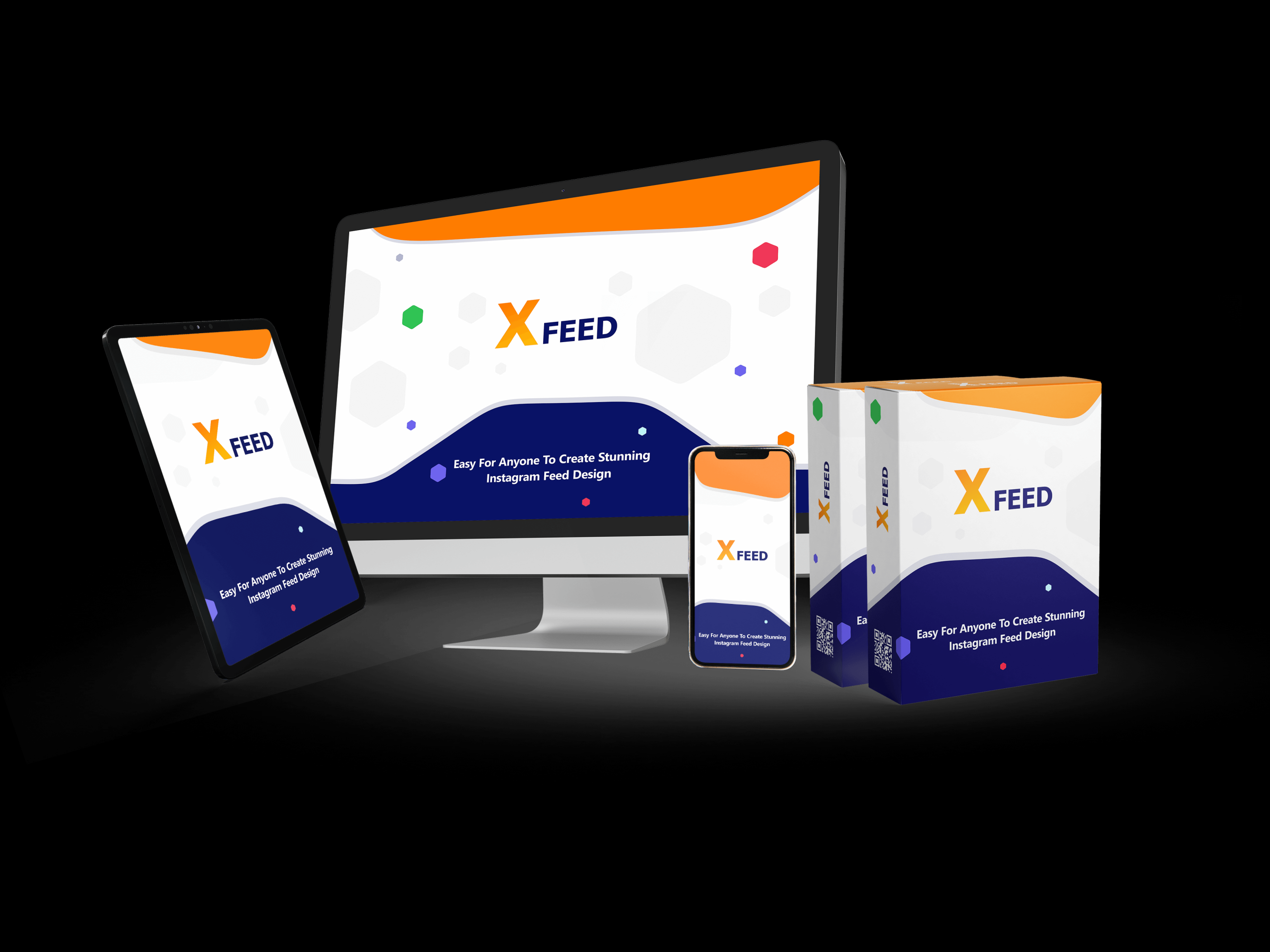 Xfeed Review