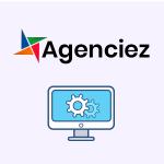 Agenciez