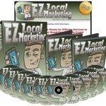 EZ Local Marketing