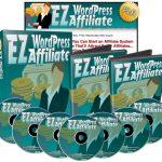 EZ WordPress Affiliate
