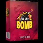 Group Bomb