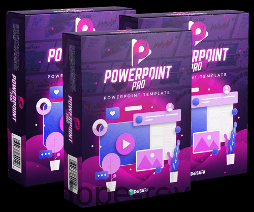 Power Point Pro Review