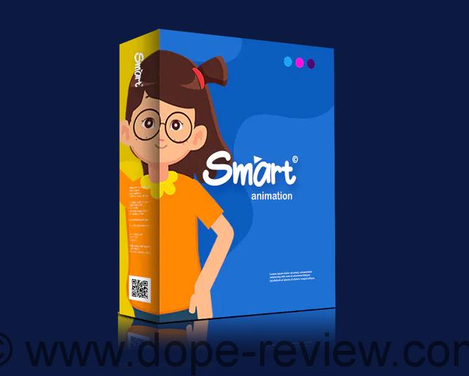Smart Animation 1.0