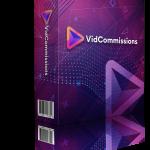 VidCommissions