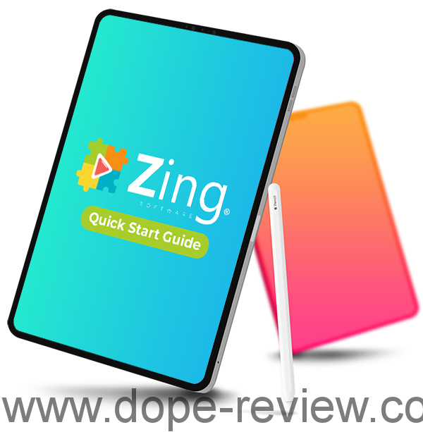 Zing Review