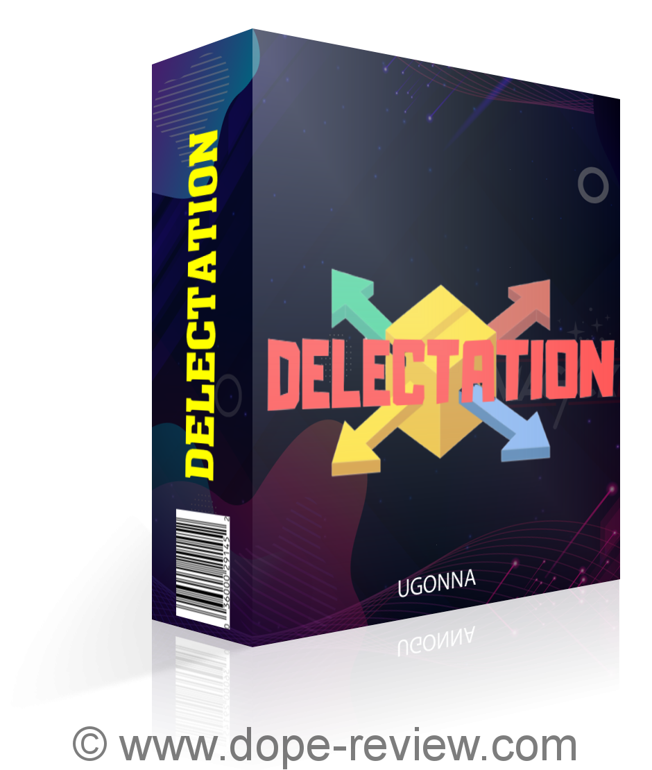 Delectation Review