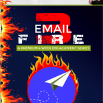 Email Fire 3