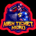 High Ticket Hero