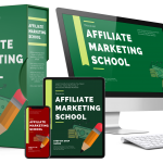 Affiliate Marketing School