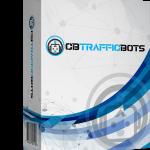 CB Traffic Bots