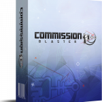 Commission Blaster
