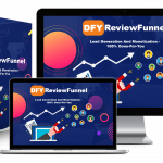 DFY Review Funnel