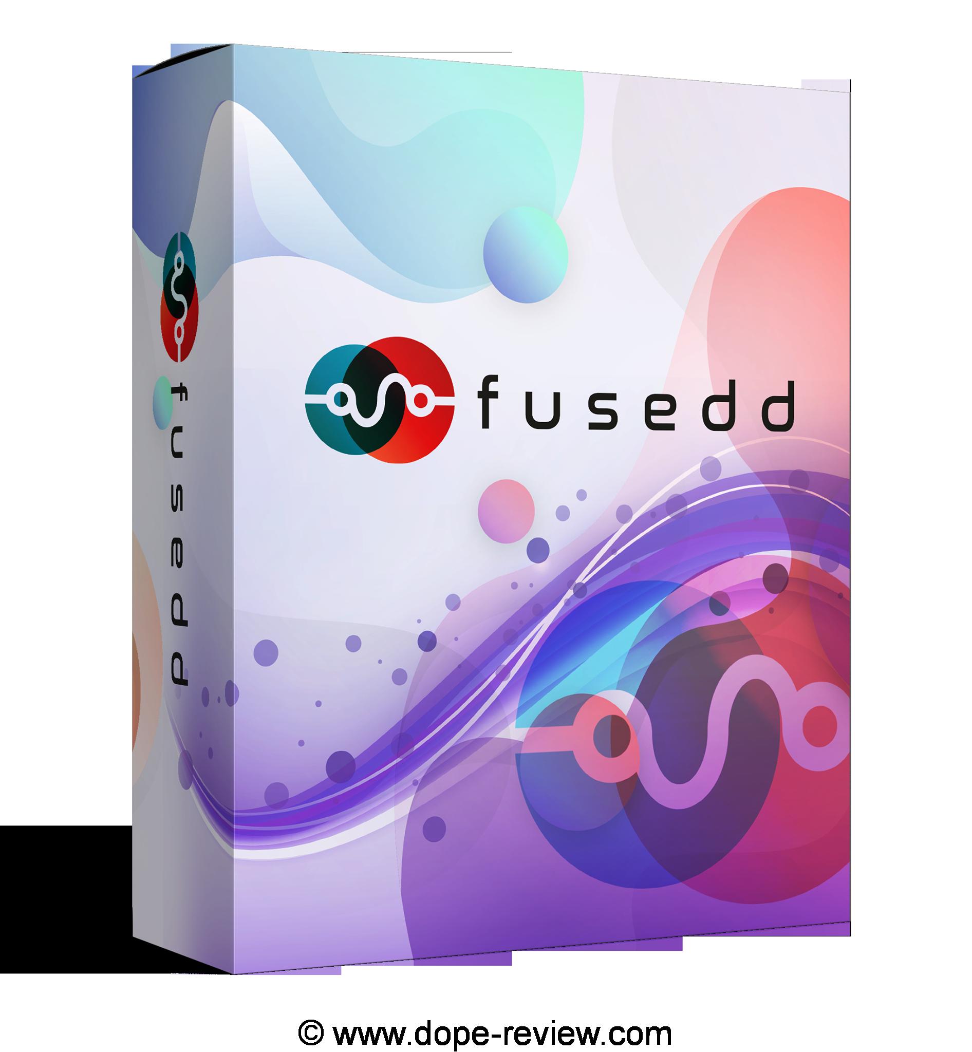 Fusedd