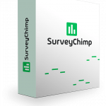 SurveyChimp