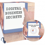 Three Home Business Courses