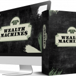 Wealth Machines