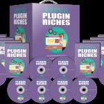 WordPress Plugin Riches