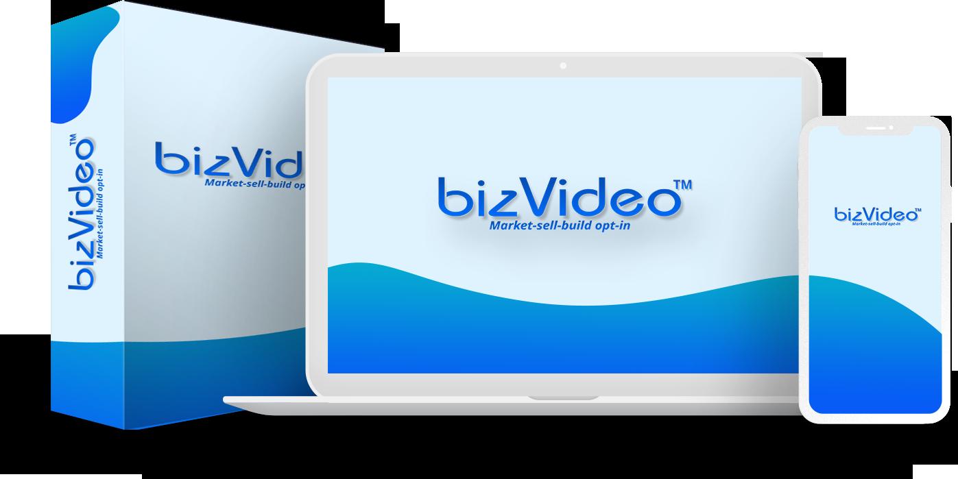 bizVideo Review