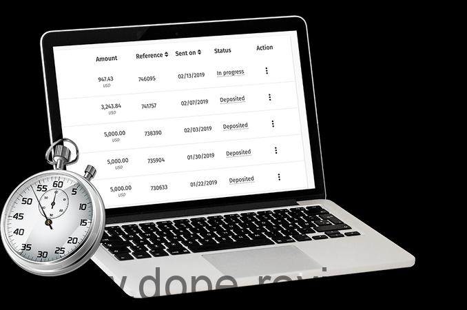 5 Minute Profit Pages Review