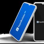 AppsBuilder Pro