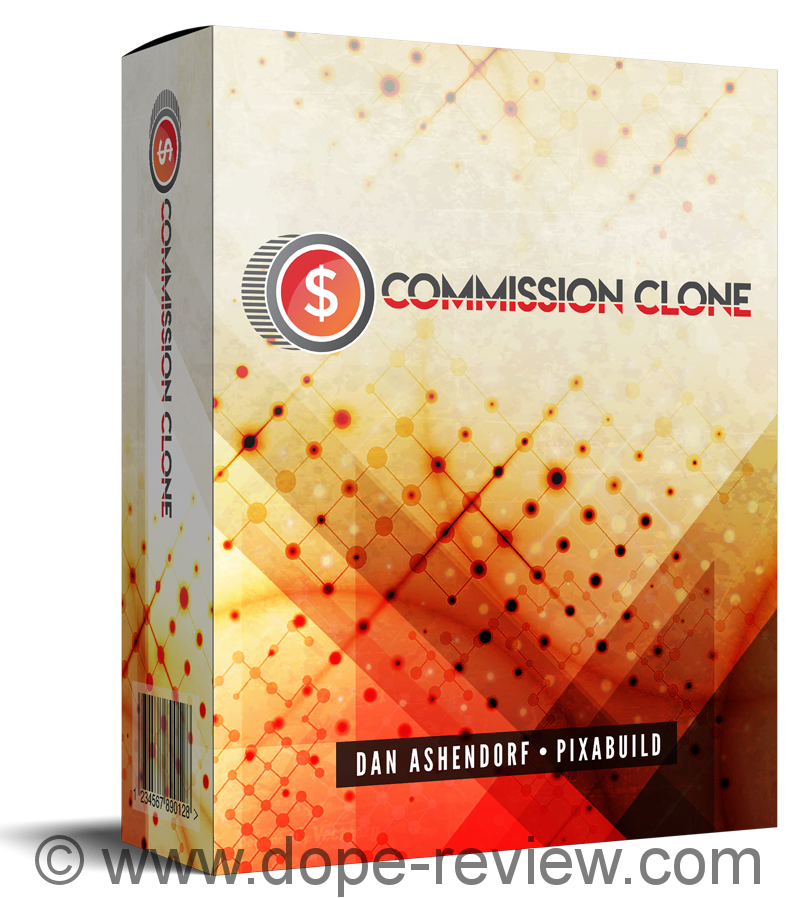 Commission Clone