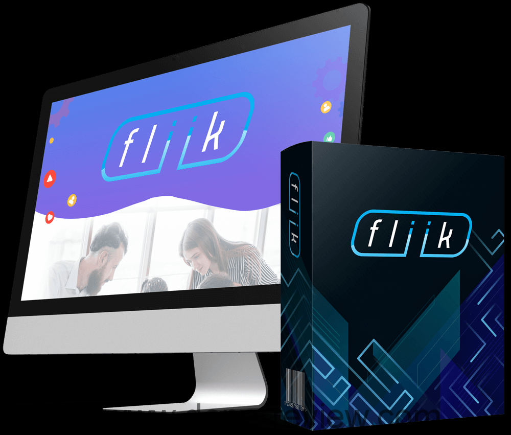 Fliik Review
