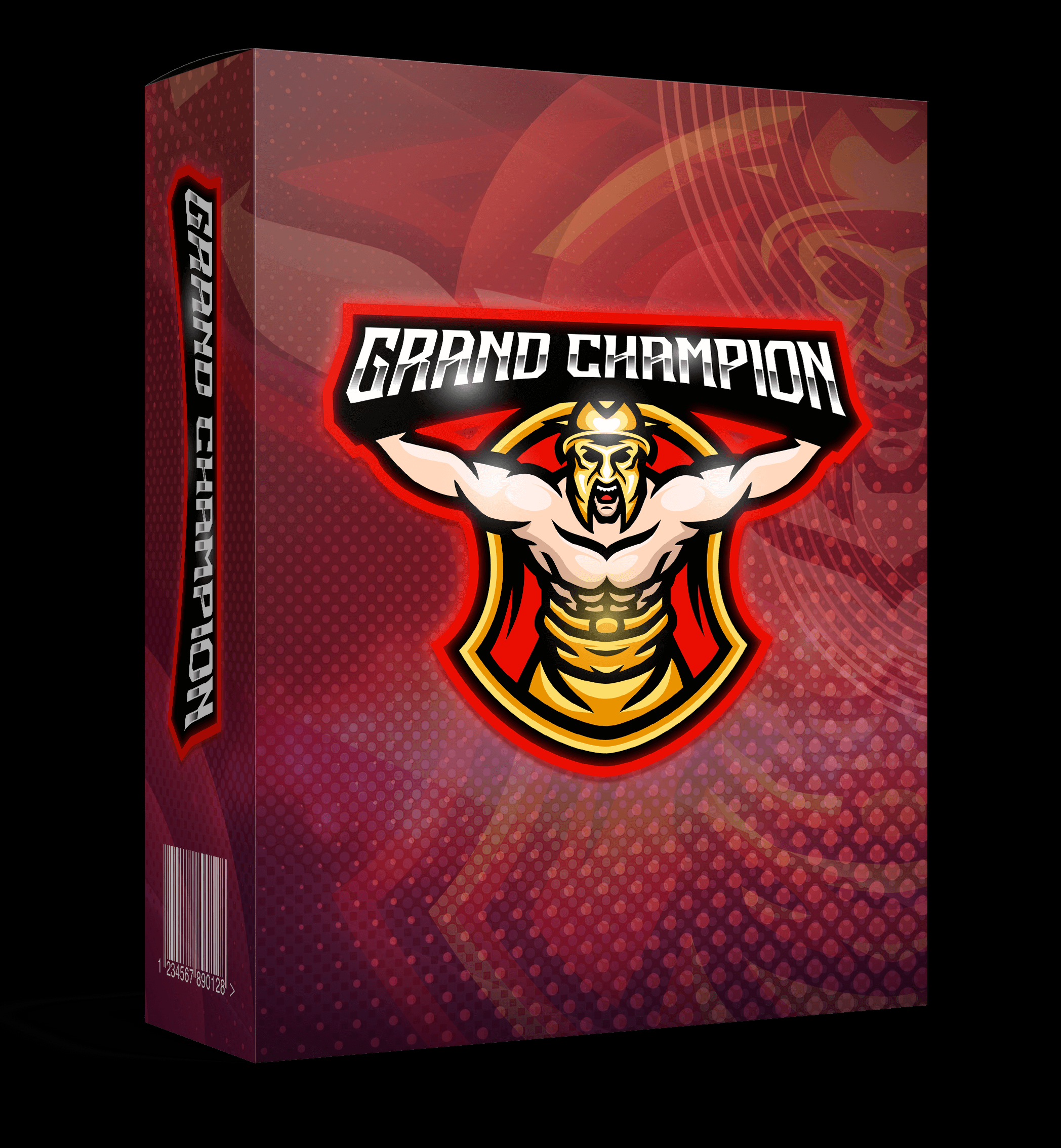 Grand Champion Method