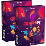 Graphyfy
