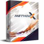 MethodX