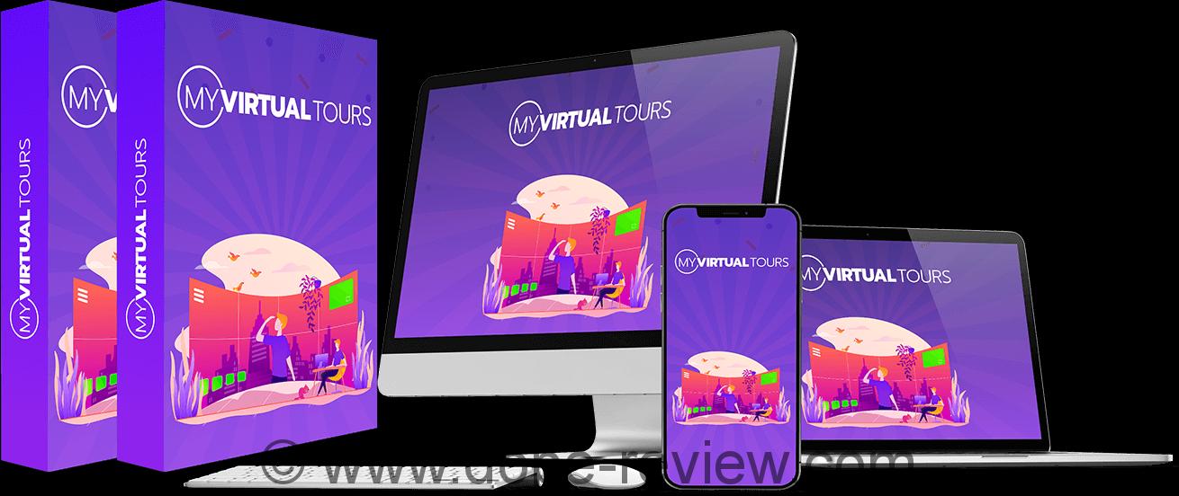 MyVirtualTours Review