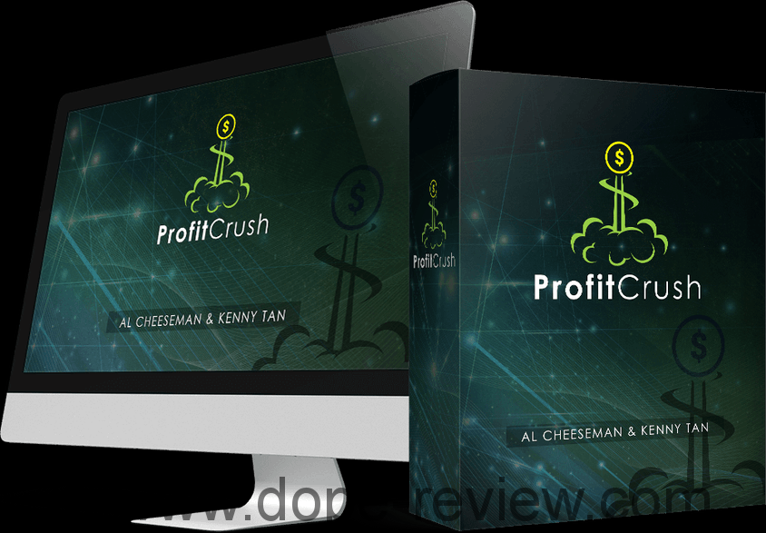 ProfitCrush Review