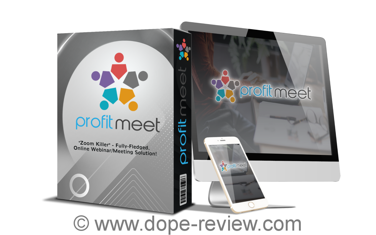 ProfitMeet Review