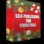 Self-Publishing For Christmas