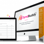 SyndBuddy 2.0