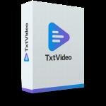 TxtVideo 2.0