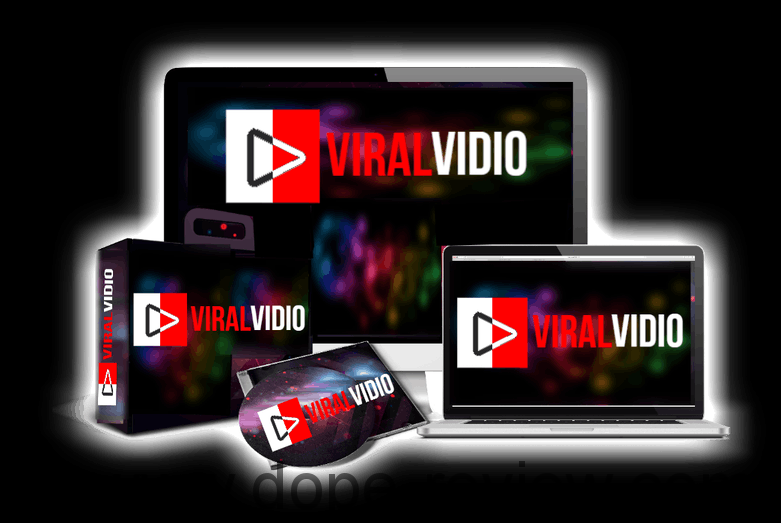 Viral Vidio Review