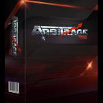 ArbitragePro
