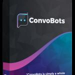 ConvoBots