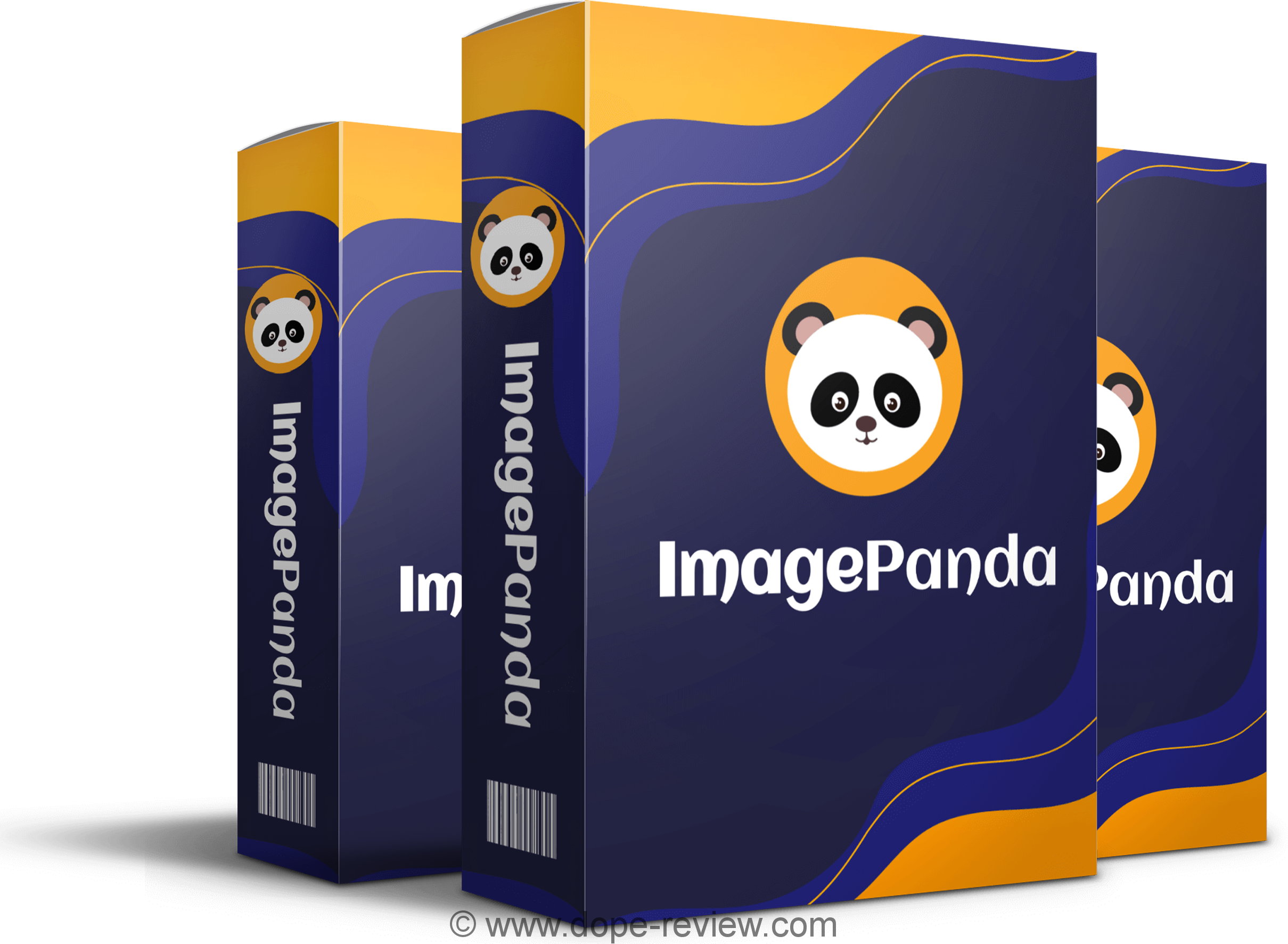 ImagePanda Review