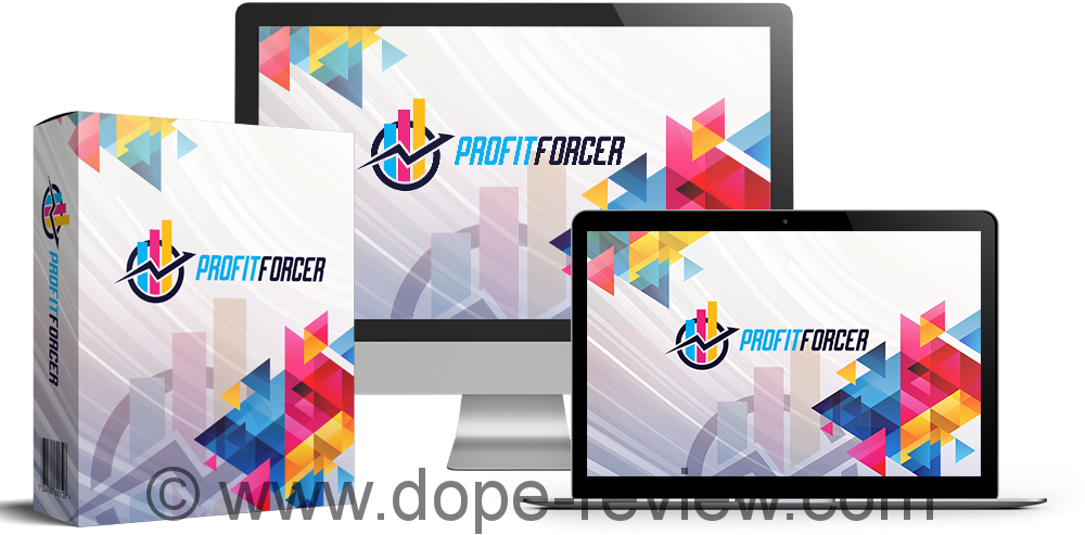 Profit Forcer Review