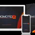 PromotioZ