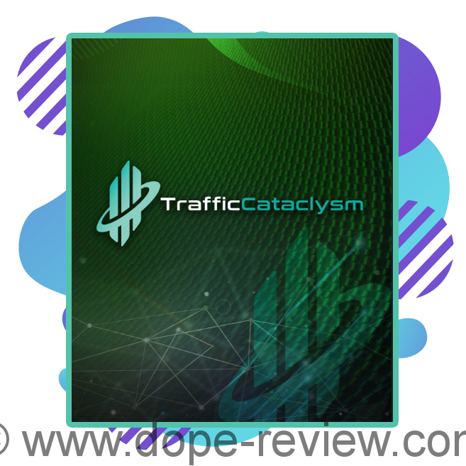 Traffic Cataclysm Review