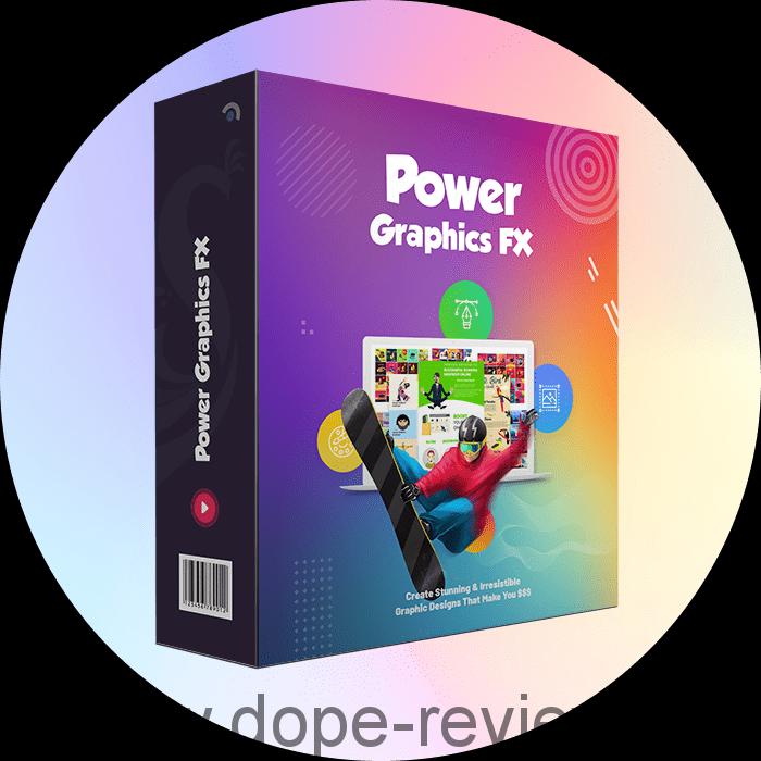 PowerGraphics FX Review