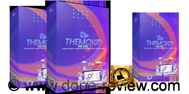 TheMovid V3 Review