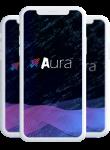 Aura Traffic App