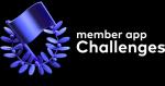 Member App Challenges