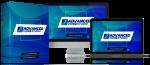 Advanced Video Studio