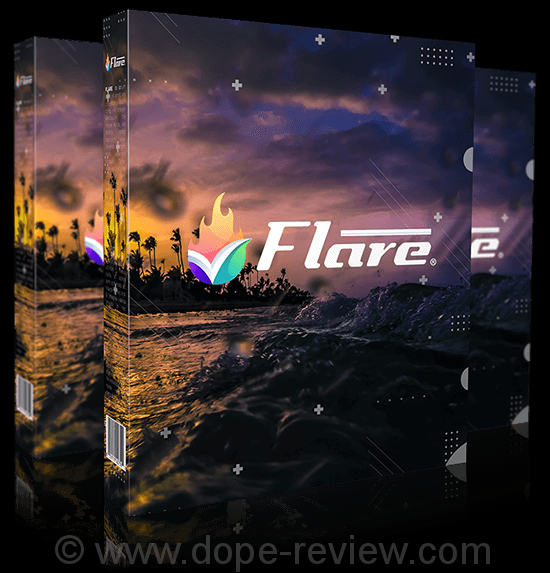 Flare App Review