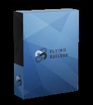 Flying Builder